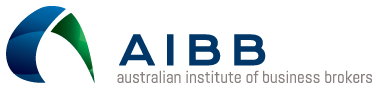 Australian-institute-of-business-brokers