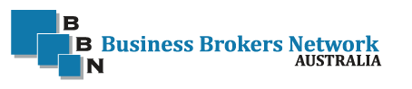 Business-brokers-australia-network